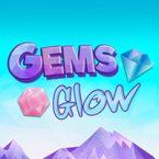 Gems Glow