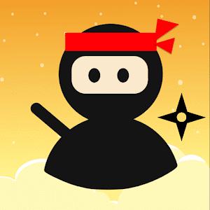 Ninja Adventure Relax Time