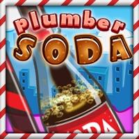 Plumber Soda