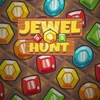 Jewel Hunt