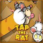 Tap The Rat