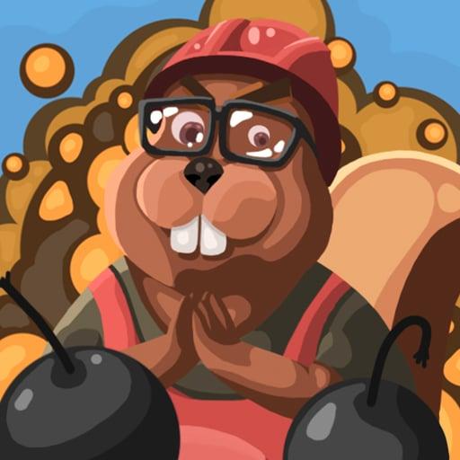 Beaver Bomber