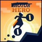 Motor Hero
