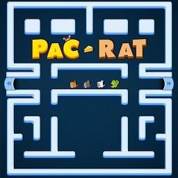 PacRat