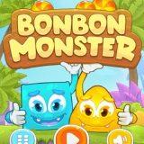 Bonbon Monsters