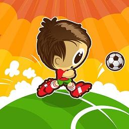 Football io