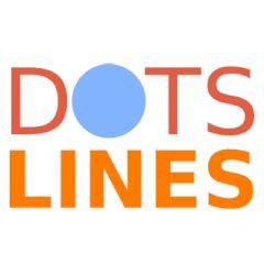 Dot Lines
