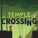 Temple Crossing
